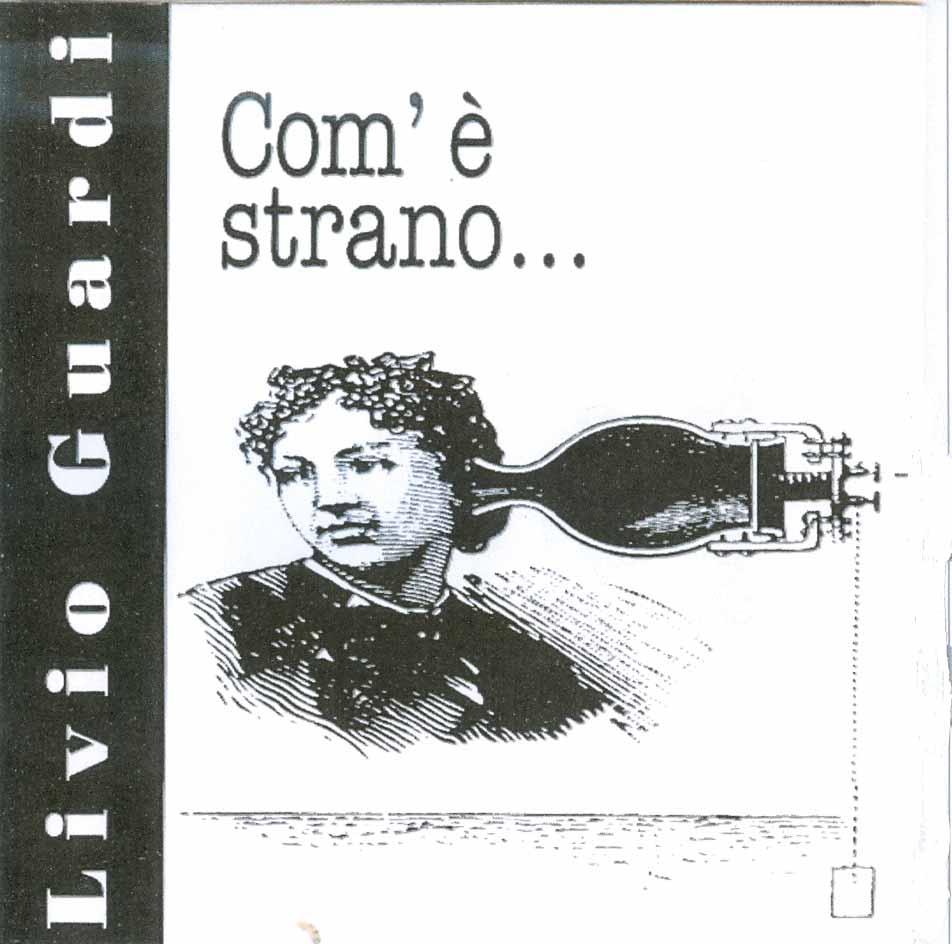 come_e_strano