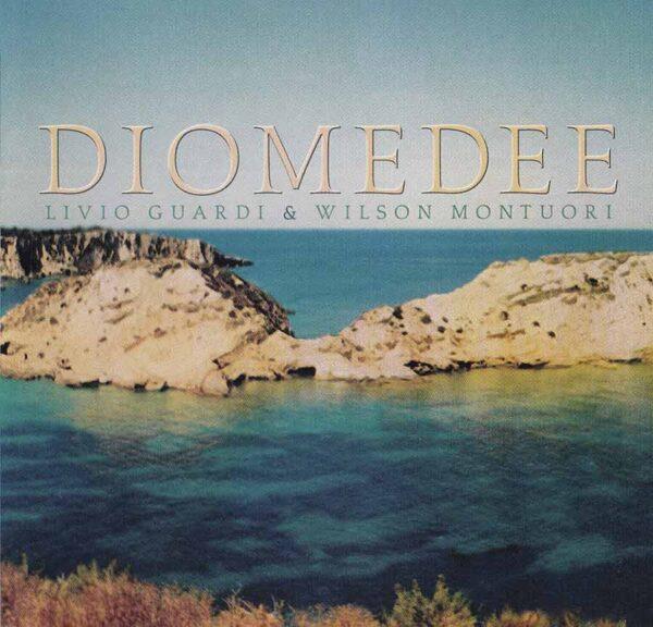 diomedee