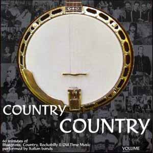 country_country