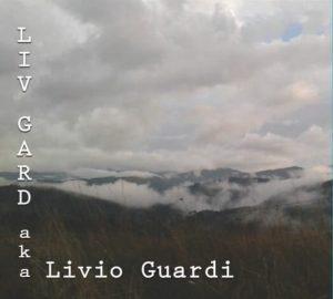 CD Liv Gard aka Livio Guardi